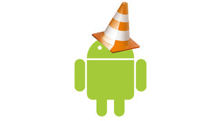 VLC media player app coming for Android