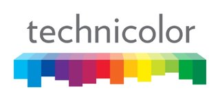 Technicolor teases its CES offerings