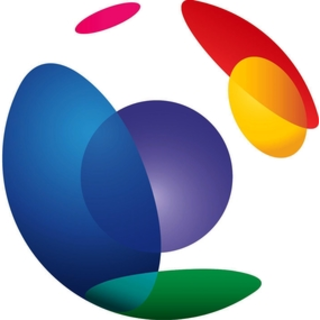 BT announces Race to Infinity superfast broadband contest winners