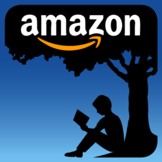 Amazon announces Android and Windows tablet Kindle apps