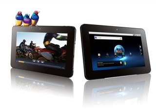 EXCLUSIVE: Viewsonic 10s Android touting 10-inch tablet inbound