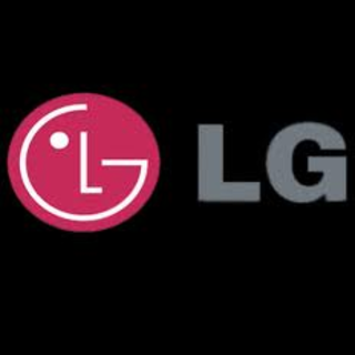 LG's Wi-Fi direct provides Bluetooth alternative