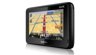 TomTom announces Go 2505 bringing HD Traffic to the US