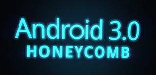 Android 3.0 Honeycomb: all the details...