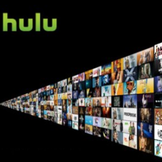 Hulu Plus makes its way onto Android