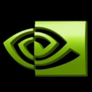 Nvidia has strong ARM PC strategy