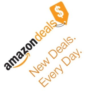 Fanboys get the best deal with Amazon Deals app