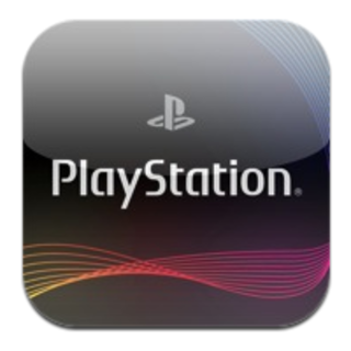 Sony PlayStation iPhone app hits the App Store