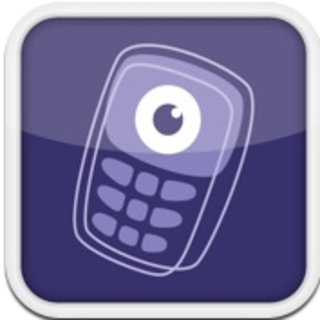 APP OF THE DAY - Looking Local review (iPhone)