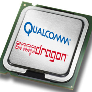 Qualcomm to take on Nvidia with dual-core chips