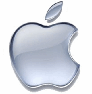 Apple stock: Grab it while it's hot