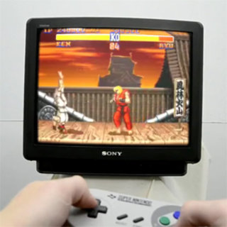 VIDEO: History of videogames in 4 minutes