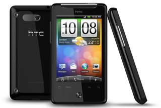 HTC Graita resurfaces, available soon