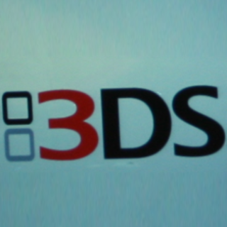 Nintendo boss: Kinect is old hat, 3DS is the future