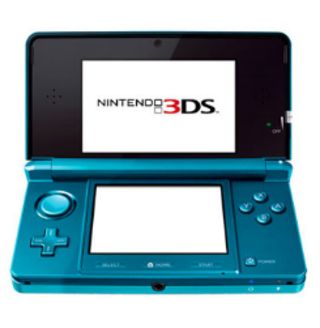 3DS superior to mobile gaming according to Nintendo boss
