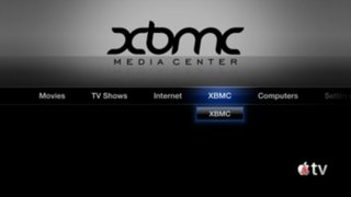 XBMC lands on iPad, iPhone and Apple TV 2