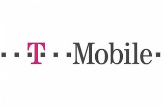 T-Mobile USA gets exclusive on the Samsung Galaxy S 4G