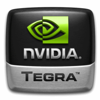 Nvidia Tegra 3 bringing in quad-core action at MWC?