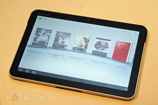 Android 3.0 preview goes live, now you can try Honeycomb too