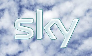 Sky confirms The Cloud buyout