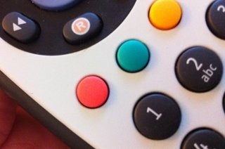 Full BBC Red Button platform lands on Freesat