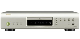 Denon details DBP-2012UD 3D Blu-ray player