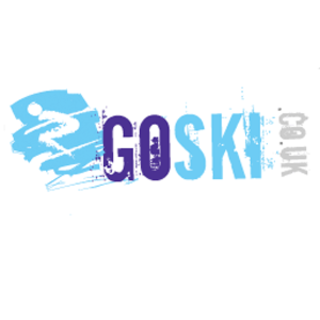 WEBSITE OF THE DAY - GoSki Fitness