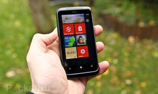 Windows Phone 7 data leak: Yahoo responds