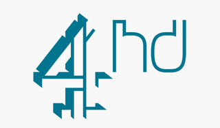 Freesat increases its high-def armoury with C4HD