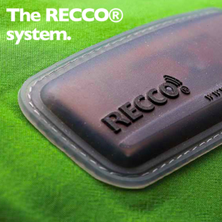 WEBSITE OF THE DAY - Recco