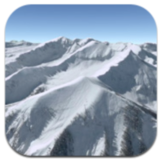 APP OF THE DAY: iTrialMap 3D review (iPhone)