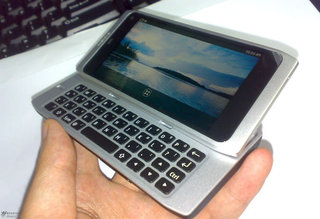 Nokia N9 canned as MeeGo falls at first hurdle?
