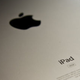 iPad 3 to arrive in 2011?