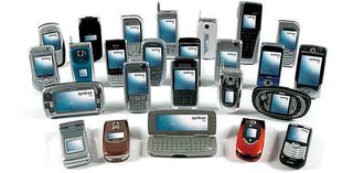 Symbian remembered by those who started it