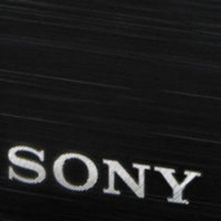Sony Qriocity S1 Honeycomb tablet due in September