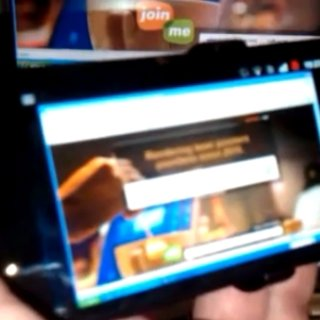 LogMeIn join.me Android app available now