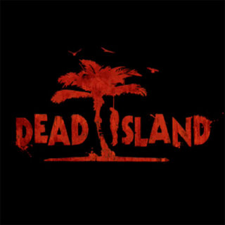 Dead Island game trailer: Most disturbing of all time?