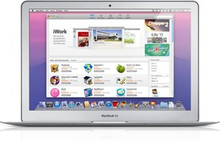 Apple Mac OS X Lion: What's new?