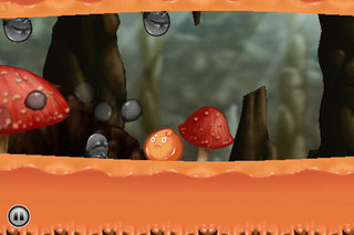 APP OF THE DAY - Sticky (iPhone / iPod touch)