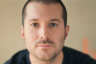 Apple's Jonathan Ive to spurn CEO job for UK return?