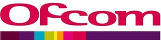 Ofcom orders £2.5 million Tiscali and Talk Talk refund