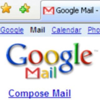 Google: Gmail was never lost