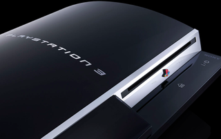 LG and Sony row could mean PS3 shortages