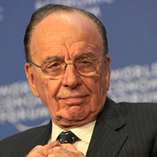 Rupert Murdoch given all clear for BSkyB takeover