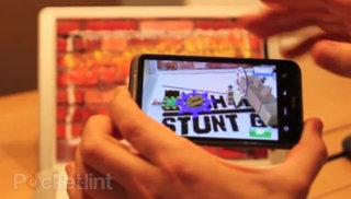 Qualcomm's best Augmented reality apps