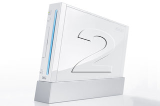 Nintendo Wii 2 launch planned for E3?