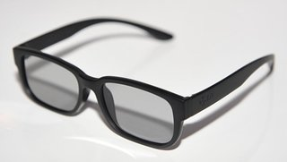 LG: Passive 3D better for consumers
