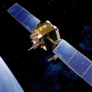 UK loses its way as dangerously dependent on GPS