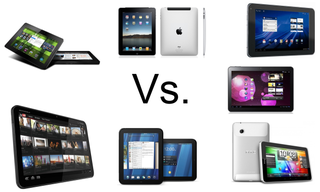 Which tablet should I buy?
