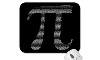 the first computer to calculate pi image 3